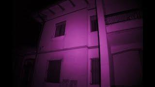 ABITAZIONE MELDOLA(FC) 10/3/2018 (MOMENTI SALIENTI)