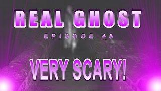 Violent PARANORMAL footage caught on tape!! Scary REAL GHOST Videos