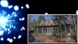 A Haunting Season 8 Episode 1 Heartland Horror