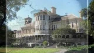 W.S.P.R - The Haunted Hospital Pt.1 (July 2011)
