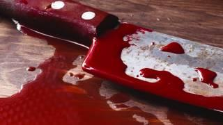 10 Truly Monstrous Serial Killers From Around The World | True Stories | Documentary