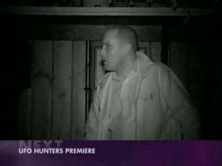 GHI GHOST HUNTERS INTERNATIONAL ▪ S01·E04 |1·3|