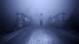 Most Haunted Ghost Stories Ever Heard !! True Scary Ghost Sightings