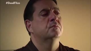 The Dead Files Season 9 E02 The Predator - Gates, North Carolina
