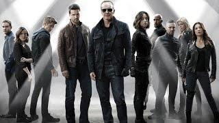 Marvel's Agents of S.H.I.E.L.D. Season 4 Episode 2 FULL EPISODE