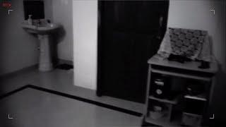 Scary videos, Haunted House, Paranormal Tapes , Incredible Footage Of Ghost - Real Ghost