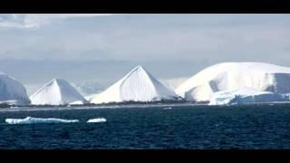 Huge Underground Pyramid in Alaska's Mysterious Bermuda Triangle – Discovered