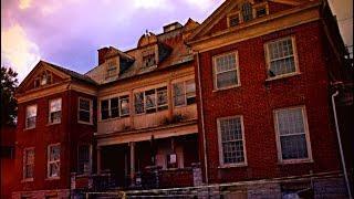 History of St Albans Sanatorium