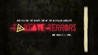 Tailgate Terrors S01E01 -  The Oatley Ghost Car Pt 1