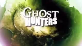 Ghost Hunters International S3 E3   Touched by the Dead HD