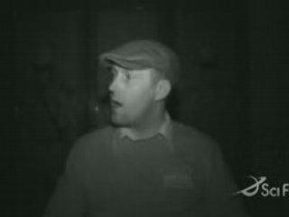 GHI GHOST HUNTERS INTERNATIONAL ▪ S01·E15 |2·3|