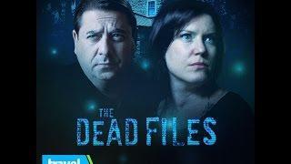 The Dead Files S08E10