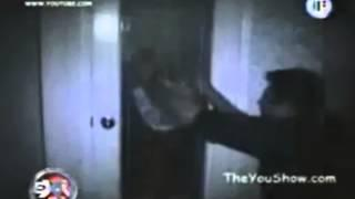 Videos de terror reales  [Sentido Paranormal]