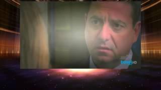 The Dead Files S02E02 Special Investigation Lizzie Borden House