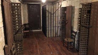 1859 Jackson County Jail - S02E01