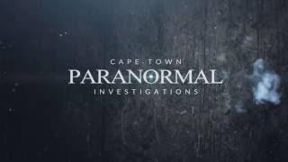 Simon's Town School Investigation - Part 2