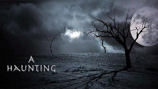 A Haunting (S09E01) Season 9 Episode 1   Watch Online