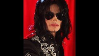 Paranormal Ghost Investigation Michael Jackson