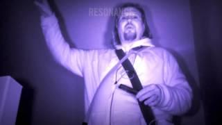 Madison Seminary: Paranormal Activity on the tour. 04.05.14