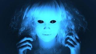 Most Extreme Demonic Evps Caught On Tape - Very Scary Ghost Box Replies