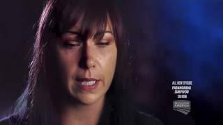 Paranomal Documentary - S01E27 - A Haunting