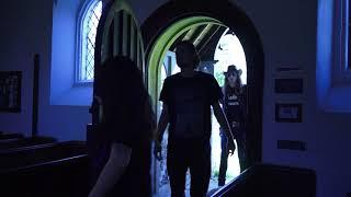 Shadow Paranormal Series 5 Trailer