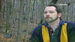 Unexplained Mysteries   America's Most Haunted