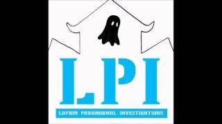 private home Investigation 3-11-2015