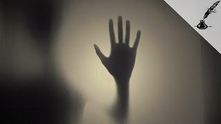 3 True Encounters With Night Terror Creatures | True Paranormal Stories