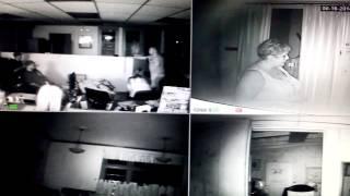 DVR Sneak Peek: Placerville Chamber of Commerce 2