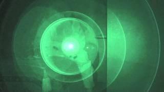 Bracken Fern Manor - APRA Paranormal Investigation
