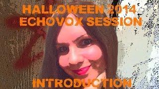 Halloween Night 2014! Spirit Communication LIVE UK