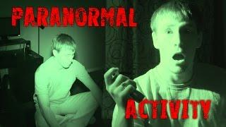 Terrifying Experience In My Haunted House - Real Paranormal Activity Part 48