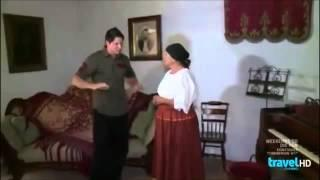 Ghost Adventures Funny Parts from Different Episodes