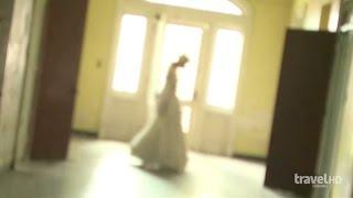 Paranormal Challenge S01E07 Trans Allegheny Lunatic Asylum