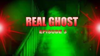 GHOST HUNTERS AT MOST HAUNTED WOODS - REAL SCARY PARANORMAL ACTIVITY CAUGHT