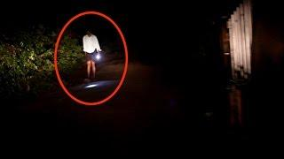 Top 20 ghost sightings 2015 | Real Ghost Caught On Tape | Scary Videos