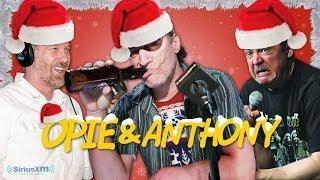Opie & Anthony: Jim Breuer (12/02/13)