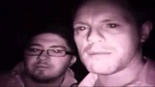 ▶ Paranormal Wales 1x01 Halloween 2011 Pilot MP4   YouTube 360p