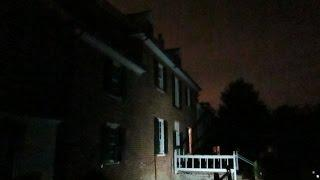 Ferry Plantation House Night 2 Virginia Paranormal Investigations
