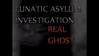 Ghost Cases - S01E01 - Beechworth Lunatic Asylum Investigation -documentary on the paranormal