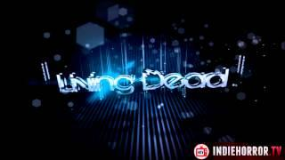 Living Dead Paranormal Intro