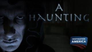 A Haunting S07E09 Nightmare In The Attic HDTV x264 SPASM