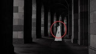 Scary Demon Possession!! REAL EXTREME Demonic Possession Caught On Tape 2017