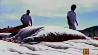 In Search Of... S01E03 4/24/1977 Ancient Aviators (aka Ancient Flight) Part 2