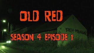 Return to Old Red S04E01