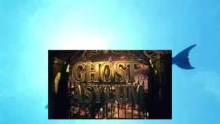 Ghost Asylum Season 2 Episode 9