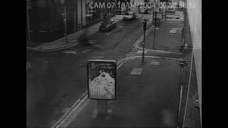 Shocking Ghost Sighting | Paranormal Activity Caught on CCTV Camera | Real Ghost | Haunted Palace