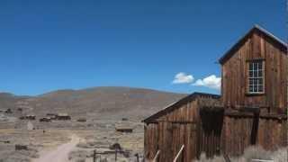"""Bodie - Part 13 """"Standard Mill"""""""