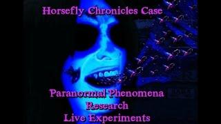 Real Paranormal Activity | LIVE Paranormal Research Ep.#10 Part 1